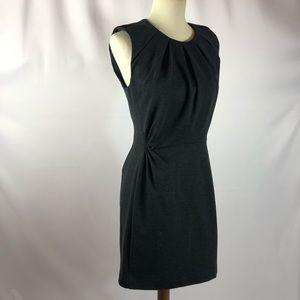 Rachel Rachel Roy Grey business Dress -